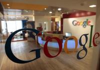 腾讯谷歌签协议:多项产品和技术达成专利交叉授