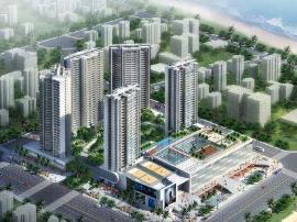 巩固和扩大 文明城市创建成果,访市人大代表林小辉