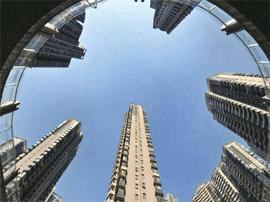 一线城市若都推共有产权房 刚需房受冲击会多大?