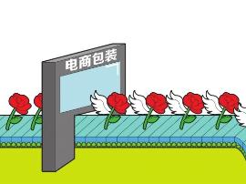 漳州两县入围全国农产品电商销售五十强县