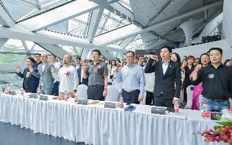 2018中国品牌建设数字化创新论坛圆满落幕