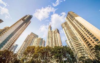 彭文生:房地产市场定位存误区