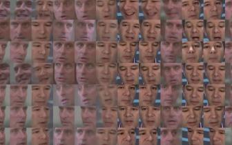好莱坞希望保护名人免受人工智能换脸技术影响