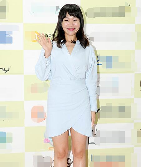 韩国艺人郑朱莉再产一子 母子均健康平安