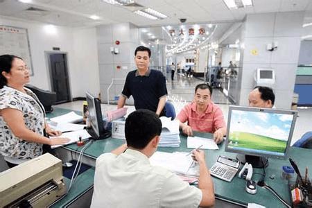 拒不履行判决义务 惠州一公职人员被拘留