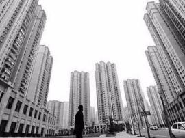 存量时代的转型选择 房企争相瞄准城市更新