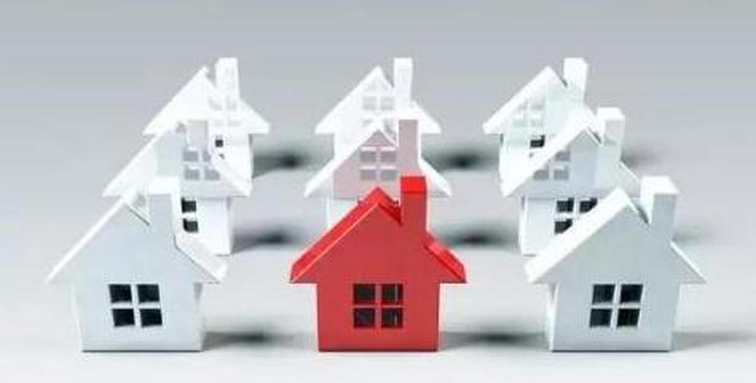 抑地价控房价 一线城市住宅地供应加速上涨62%