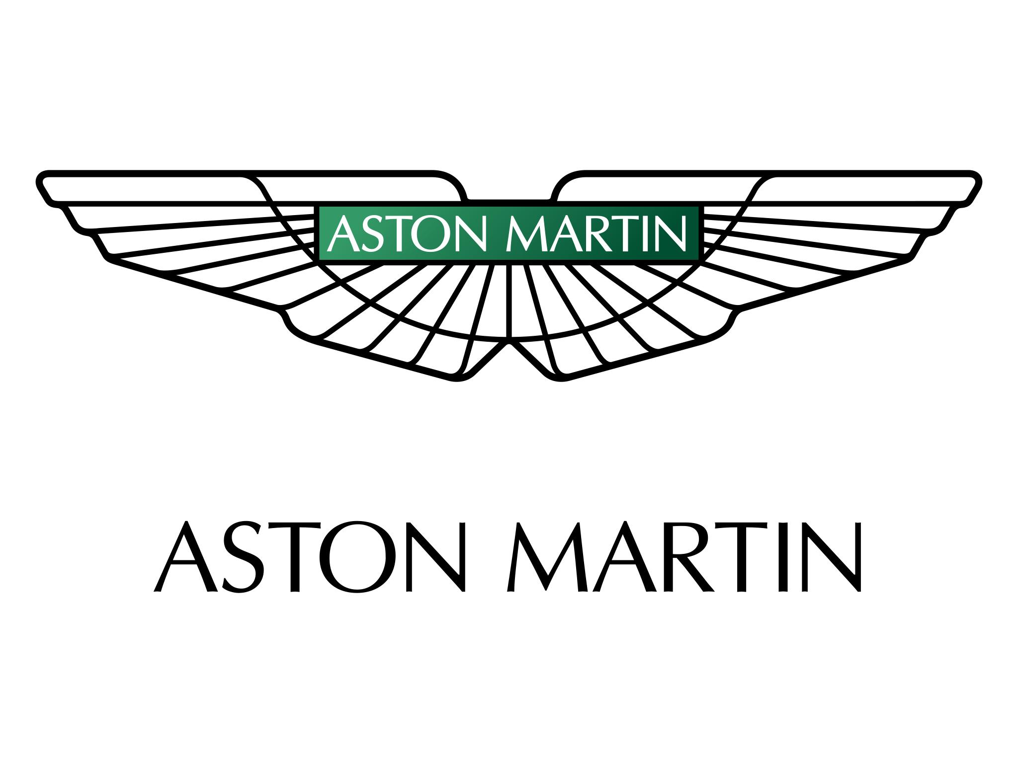 阿斯顿·马丁入选英最有价值品牌 去年增幅261%