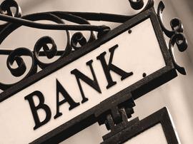 银监会原副主席:中国银行业脱实向虚没有活路