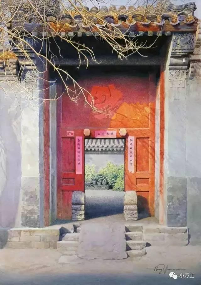 北大硕士夫妇定居北京9年回家:房子不是最重要的