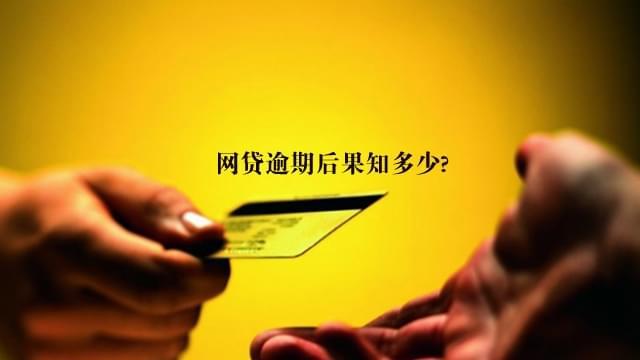 大学生网贷调查:近8成人对逾期还款后果缺乏认知