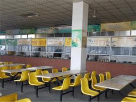 淄博76家学校食堂对外开放 受家长、媒体监督