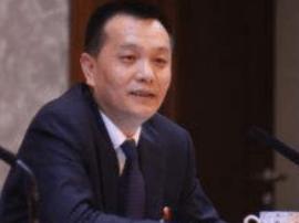 江北书记李维超:不断创造改革和法治工作新业绩