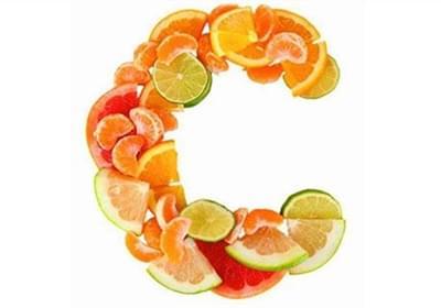 补充维生素C真的有益健康吗?