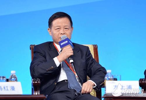 外管局副局长:已出12项外汇政策支持上海自贸区