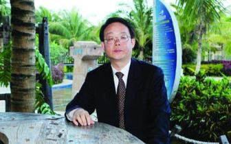 梁平书记杨晓云:确保双桂田园景区今年基本建成
