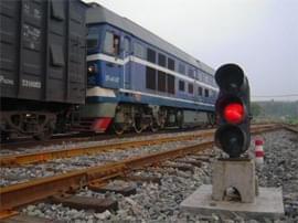 好消息!张博铁路将恢复客运,明年开工
