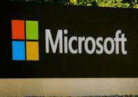 微软云业务增长强劲 第四财季净利飙涨109%