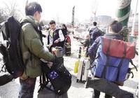 潍坊今起进入艺考时间 考试持续至3月6日