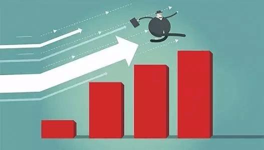 上市券商9月财务数据:6家利润环比增超100%