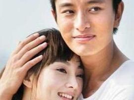 贾乃亮发声明置李小璐于不义 妻子背叛自己却背锅