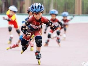 教育思考:爱孩子 请从体育开始