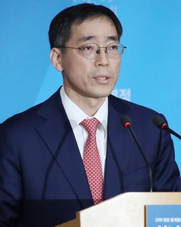 韩比特币监管者疑病亡 同事:工作压力大