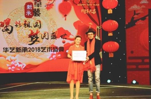 《三国小人书》演员选拔大赛在天津电视台举行