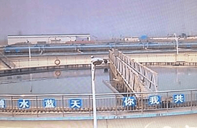 省住建厅领导督办荆州乡镇污水厂改造和管网建设工作