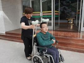惊动邱勇校长的甘肃考生魏祥已被清华大学录取