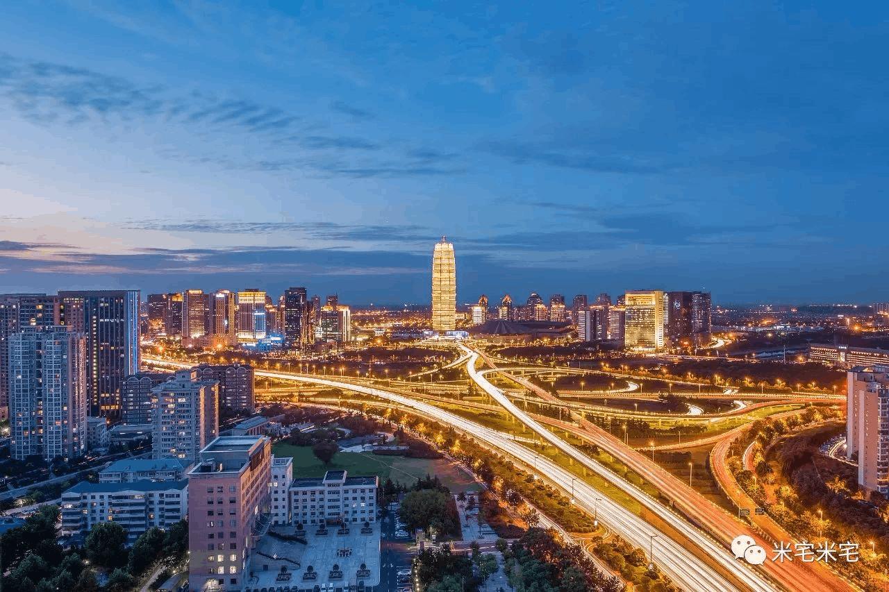 2018年二线城市楼市怎样?数据告诉你答案!