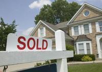 外国人在温哥华买房 要征收15%房产转让税