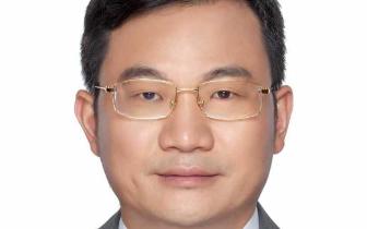 忠县书记赖蛟:大力推进乡村振兴 促高质量稳定脱贫