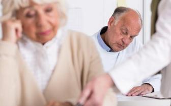 癫痫对中老年人的危害有很多!这几点尤为突出