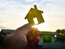 东莞昨日住宅成交均价18618元/㎡ 环比降3%