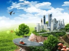 河北8市入围中国城市新经济竞争力百强榜