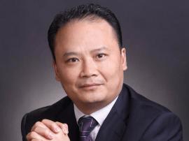 通威董事局主席刘汉元:绿色可持续发展已是共识