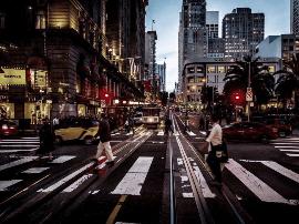 越来越多的人选择逃离硅谷 下一个硅谷会在哪里?