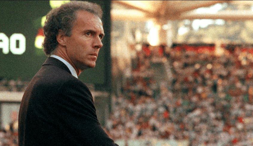 荷兰三剑客唯一世界杯之旅死于内讧:古利特拿烟灰缸砸主帅脑袋!
