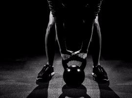 想要减肥的话 每天需要锻炼多长时间?
