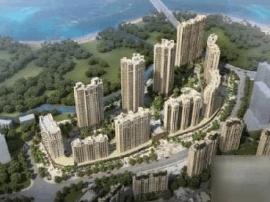 漳州4块地首次以限地价 控房价 竞配建方式出让