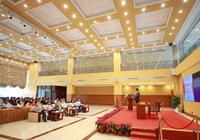 三亚学院与北京大学政府管理学院签约合作 打造国际影响力学术交流品牌