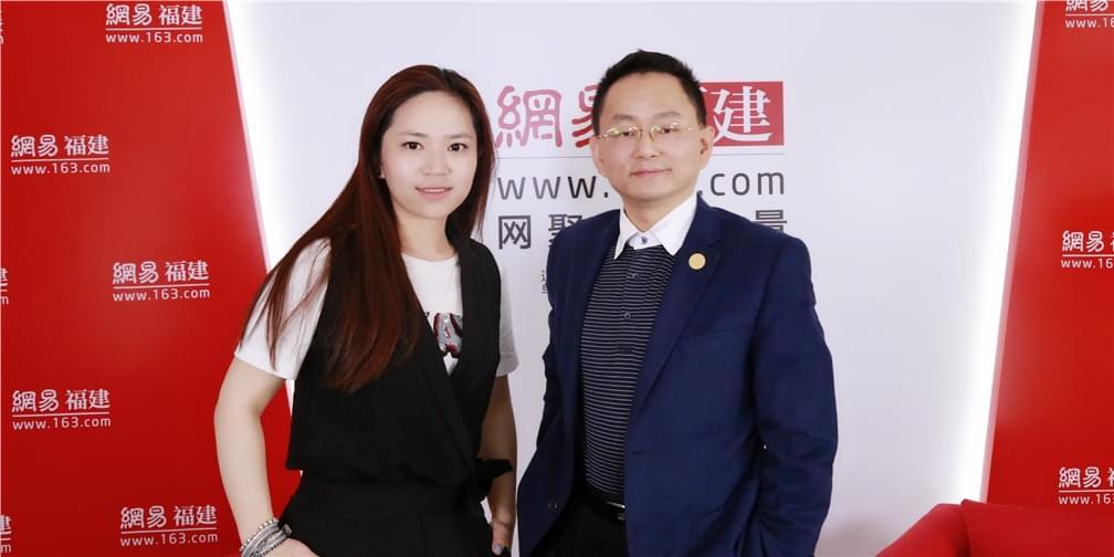 宝海会船东访谈—专访乾方金融董事长万强