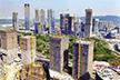 五象新区打造产城融合发展新高地