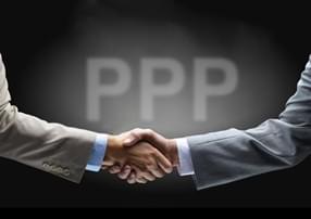 发改委力挺PPP项目 鼓励上市公司发行PPP债券
