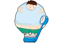 为什么肥胖的人会陷入越胖越吃越吃越胖的死循环