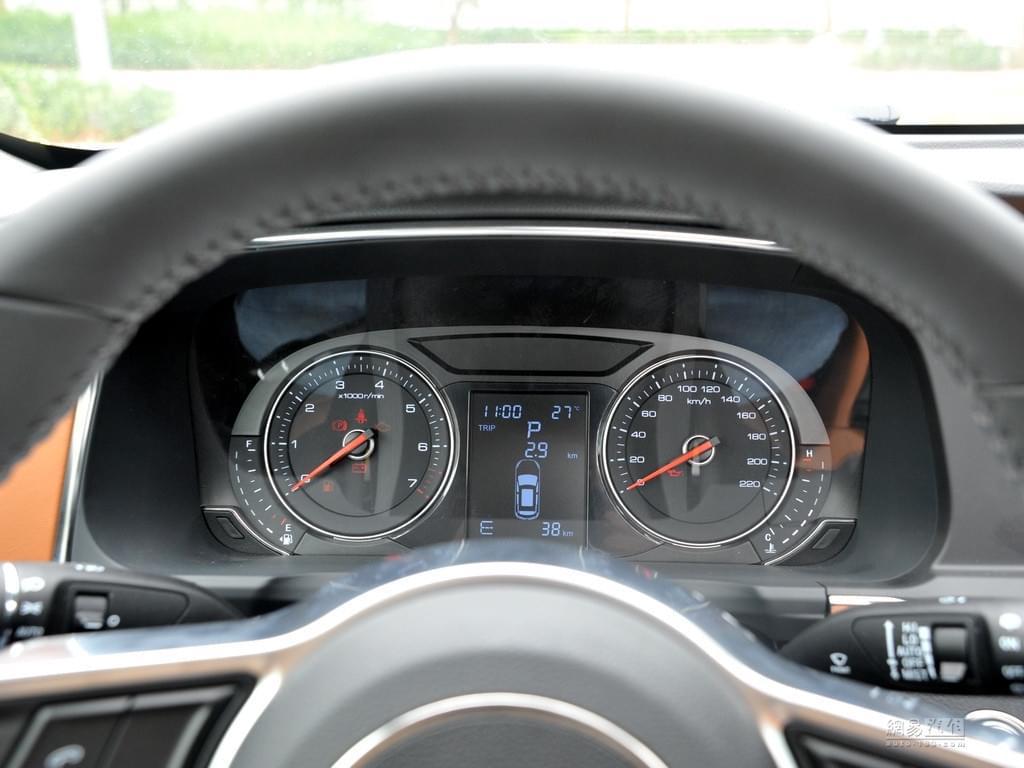 售XX.XX-XX.XX万元 众泰T600 Coupe上市