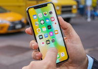 LG OLED手机屏生产遇难题,苹果还是要依靠三星