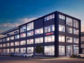 美亚置业:30万元如何投资伦敦房地产?
