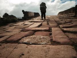 沙溪唯一幸存的古集市,快变成下一个丽江了